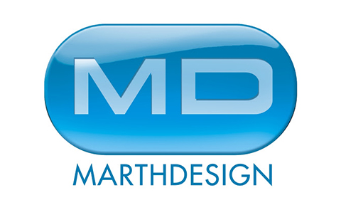 MD Marth DESIGN